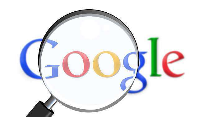 google-201503210957261